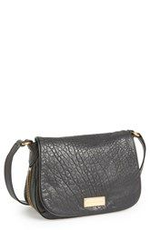 MARC BY MARC JACOBS 'Washed Up - Mini Nash' Crossbody Bag