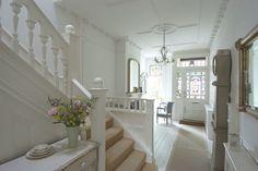 Beste afbeeldingen van vestibule entry hall home decor en