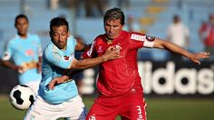 (adsbygoogle = window.adsbygoogle    ).push({});  Watch Juan Aurich vs U. San Martin Soccer Live Stream   Click Here to - Watch Juan Aurich vs U. San Martin Soccer Live Stream  Live match information for : U. San Martin Juan Aurich Primera Division - Clausura Live Game Streaming on 24-Oct.  This Soccer match up featuring Juan Aurich vs U.   #Juan Aurich 2017 Football #Juan Aurich 2017 Football Betting Predictions #Juan Aurich 2017 Game Live #Juan Aurich 2017 Primera D