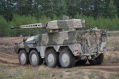 Army Vehicles, Armored Vehicles, Zombie Survival Vehicle, Tank Armor, Armoured Personnel Carrier, Armored Truck, Armored Fighting Vehicle, German Army, Hummer