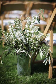 Sun Valley, Idaho Wedding from Hillary Maybery Photography