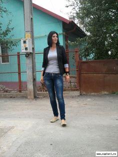 Chic, Style, Fashion, Shabby Chic, Swag, Moda, Elegant, Classy, Stylus