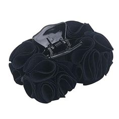Ladies Beautiful Hair Clips Barrettes Claw Clip Hair Accessories Navy * Continue with the details at the image link. #HairClips