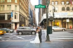 Photo: Cynthia Chung // Featured: The Knot Blog