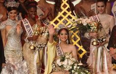 The beauty contest of Miss International 2013 is the section of the Miss International pageant. The contest will take place on December 2013 at Tokyo City, Tokyo Japan, Miss World 2013, Beauty Contest, Transgender, Pageant, Boy Or Girl, Wonder Woman, Superhero