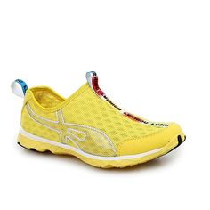 Yuanli Women's Mesh Water Shoes Quick Drying Aqua Shoes *** See this great product.