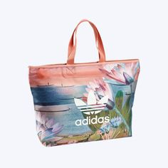half off 2e57e 8c1a2 BSHOPPER CURSO D AGUA   The Farm Company   adidas Originals