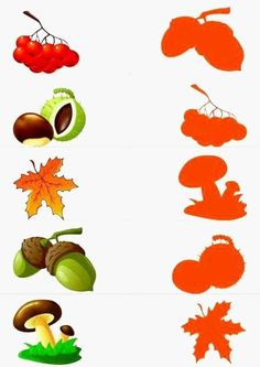 Otoño More on mathematics and learning in general under Informations About Otoño Mehr zur Mathematik Autumn Activities For Kids, Fall Preschool, Fall Crafts For Kids, Montessori Activities, Preschool Worksheets, Preschool Activities, Autumn Crafts, Autumn Art, Kids Education