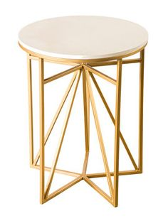 Another nightstand option