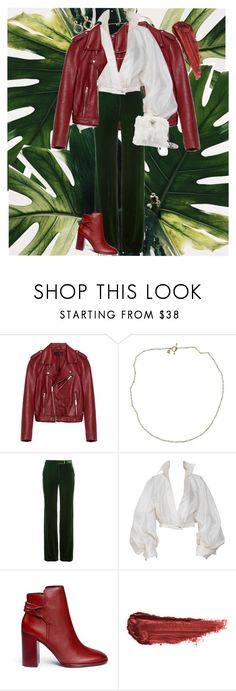 """""""27.2"""" by blackrose15orchiday ❤ liked on Polyvore featuring Temple St. Clair, Emilio Pucci, Claude Montana, Mercedes Castillo, By Terry, Amy Winehouse and Prada"""