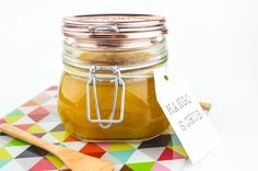 Follow this quick recipe to make your own homemade mango sugar scrub that will make your skin feel extra soft and refreshed!