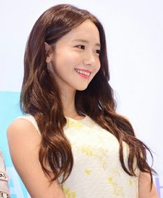유나 (Yoona)