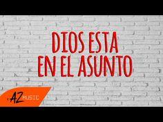 Si Se Puede - Manny Montes feat Alex Zurdo -siempre hay una salida YouTube