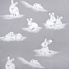 Cotton fabric for nurseries and kids rooms / South Africa / Fabrics for kids and babies Hertex Fabrics, Grown Up Bedroom, Nursing Chair, Baby Boy Rooms, Kids Rooms, Girl Themes, Wallpaper Decor, Nursery Furniture, Bedding Collections