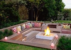 Around the Fire: Outdoor Décor, http://www.myhabit.com/redirect/ref=qd_sw_ev_pi_li?url=http%3A%2F%2Fwww.myhabit.com%3F%23page%3Db%26sale%3DA1KE03G2R4KW7%26dept%3Dhome