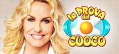 Oggi a La prova del Cuoco, programma Rai condotto da Antonella Clerici, Andrea Mainardi propone per Pasqua una Torta di gnocchi