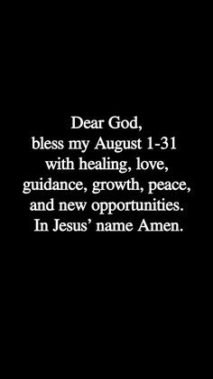 Bible Verses Quotes, Jesus Quotes, Faith Quotes, Scriptures, Faith Prayer, My Prayer, Faith In God, Spiritual Quotes, Positive Quotes