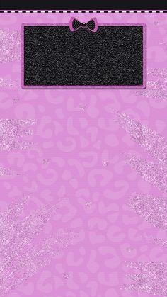 Breakfast at Tiffany's wallpaper set Wallpaper Edge, Ipad Mini Wallpaper, Pretty Phone Wallpaper, Glitter Wallpaper, Iphone Background Wallpaper, Locked Wallpaper, Cellphone Wallpaper, Pretty Wallpapers, Pink Walpaper