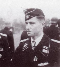 Flandern 14. Mai 1944