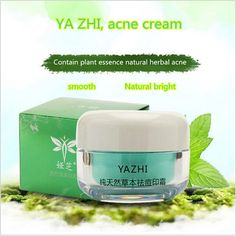 Now available at our store http://tradinghealth.com/products/natural-herbal-acne-scar-cream-dilute-pock-deep-repair-eliminate-pock-cream-facial-treatment-herbal-acne-cream-face-cream-s086?utm_campaign=social_autopilot&utm_source=pin&utm_medium=pin