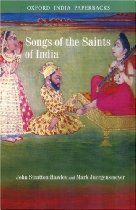 Songs of the Saints of IndiaPURIWAVES