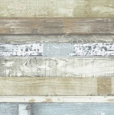 Search Results for wood look wallpaper at The Home Depot Wood Plank Wallpaper, Look Wallpaper, Wallpaper Panels, Wallpaper Samples, Peel And Stick Wallpaper, Pattern Wallpaper, Reclaimed Wood Wallpaper, Hall Wallpaper, Paris Wallpaper