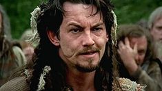 tommy flanagan braveheart - Google Search
