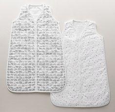 Petite Nursery Infant Sleep Bag