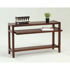 Shanti Console Table | Housewares | Pinterest | Console Tables, Consoles  And Barn