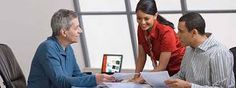 Microsoft SharePoint, Collaboration and management software