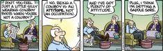 Pickles for 8/27/2021 Older Couples, Comic Strips, Pickles, How Are You Feeling, Humor, Feelings, Comics, Comic Books, Elderly Couples