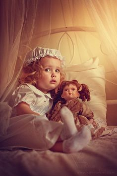 karina Kiel Photo