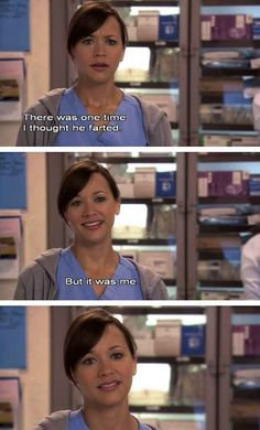 """24 Reasons Ann Perkins Needs To Return For The Final Season Of """"Parks And…"""
