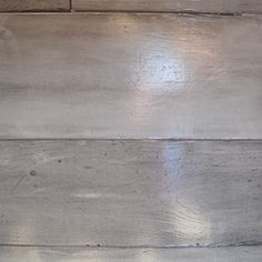 Kauri Petrified Wood Look Porcelain Tile - modern - floor tiles - new york - Garfield Tile Outlet Inc.