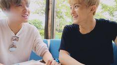 Korean Couple, Na Jaemin, Johnny Was, Nct Dream, Nct 127, Cute Couples, Wattpad, Photoshoot, Mark Lee