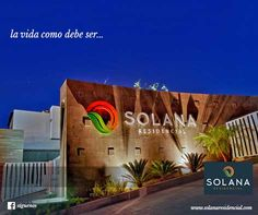 www.solanaresidencial.com