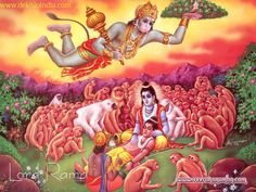 Hanuman , is a Hindu deity, who is an ardent devotee of Rama, a central character in the Indian epic Ramayana. Ram Wallpaper, Shiva Wallpaper, Wallpaper Gallery, Rama Image, Hanuman Images, Hanuman Photos, Lord Hanuman Wallpapers, Hanuman Chalisa, Radhe Krishna