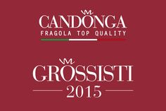 Ecco dove acquistare l'originale Candonga Fragola Top Quality.  http://www.candonga.it/grossisti/  #candonga #fragola #top_quality #italia