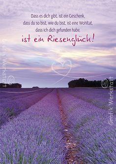 Riesenglück - Postkarten - Grafik Werkstatt Bielefeld
