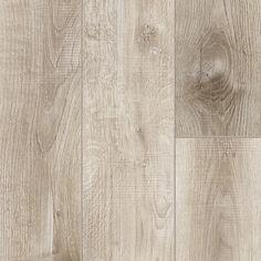 Balterio Quattro Vintage Sandstorm Oak Laminate Flooring - 796