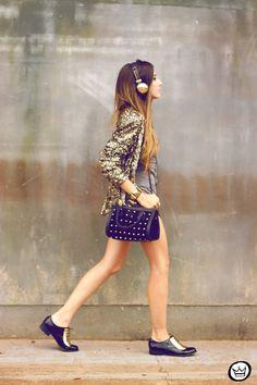 FashionCoolture - 29.03.2014 look du jour Dutmy (1)
