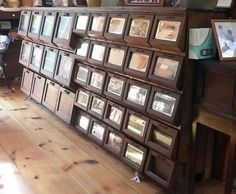 olde good things has one of the largest inventories of unique and antique architectural items the perfect place for those who are looking for original antique furniture apothecary general store candy