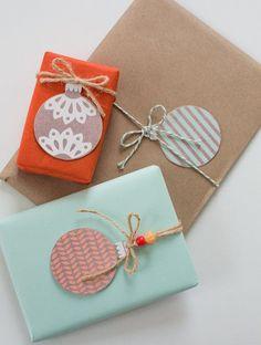 Готовим сани осенью: 30 идей для новогодних сюрпризов покупателям - Ярмарка Мастеров - ручная работа, handmade