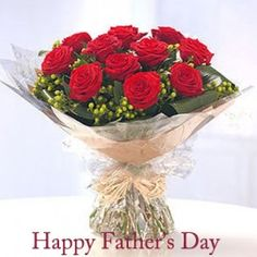 Send Fathers Day flowers online to any part of the globe so that you can always stay close to your loved ones! Flower Bouquet Png, Flower Bouquet Drawing, Flower Line Drawings, Flower Bouquet Wedding, Father's Day Flowers, Flowers Today, Order Flowers, Most Popular Flowers, Amazing Flowers