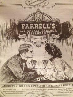 20 Best Farrell S Ice Cream Images Farrell S Ice Cream