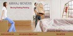 AMWAJ Mover one of the Leading Dubai Moving Company... http://moversgulf.blogspot.com/2017/11/amwaj-mover-one-of-leading-dubai-moving.html?spref=tw&utm_content=buffer0aa20&utm_medium=social&utm_source=pinterest.com&utm_campaign=buffer