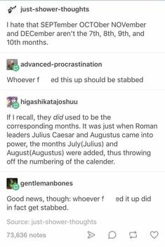 Discover the most funny memes. Dank Memes, Anime Memes, History Memes you will laugh a lot at these memes. Stupid Funny, Funny Cute, Really Funny, Funny Stuff, Random Stuff, Random Humor, Funny Things, Tumblr Funny, Funny Memes