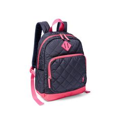 Small Quilted Backpack Girl Backpacks, Baby Kids, Handbags, Children,  Shopping, Girls addc74d0a4