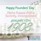 founders' day aka - Yahoo Image Search Results Aka Founders, Happy Founders Day, Sorority, Image Search