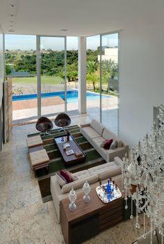 Casa MM by Dayala Rafael Arquitetura (5)